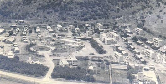 יגור-העיגול 1938