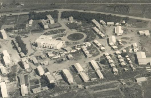 יגור-עוד מבט מלמעלה 1938