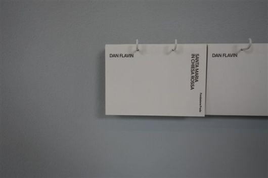 DSC07542
