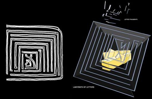 15_Labyrinth
