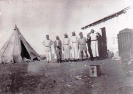 הוג1 1941