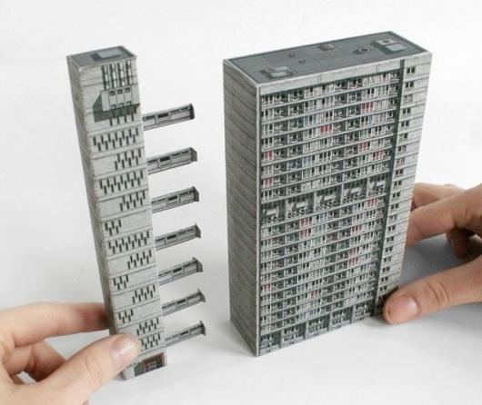 balfrontower-cutout-zupagrafika-filtered
