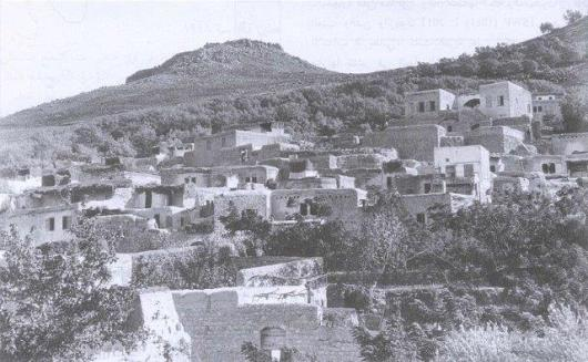 Hittin-Khalidi-1934
