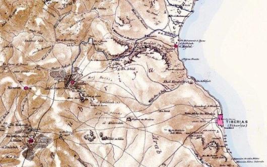 TiberiasRegion1870s