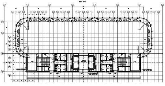 קומה11