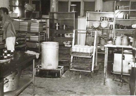 110-1_1968_חדר האוכל הרחבה 1968-1969 (6)