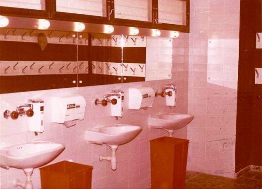 110-2_1979 014ניסה חדר האוכל הרחבה 1979_תחתונה