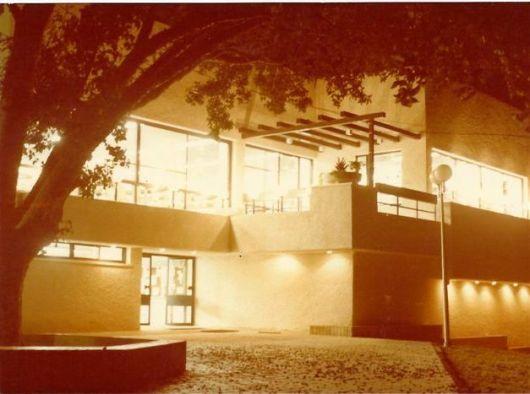 110-2_1979 חדר האוכל הרחבה 1979 (10)