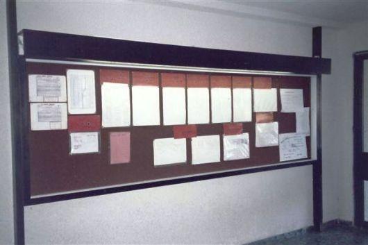 110-2_1979 חדר האוכל הרחבה 1979 (15)