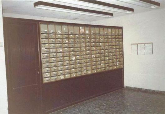 110-2_1979 חדר האוכל הרחבה 1979 (16)