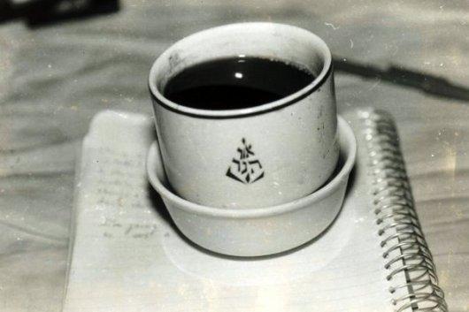 110-2_1979 חדר האוכל הרחבה 1979 (17)
