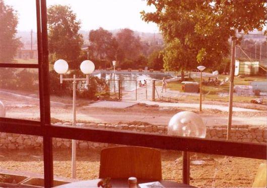 110-2_1979 חדר האוכל הרחבה 1979 (3)