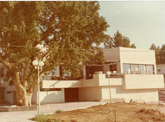 110-2_1979 חדר האוכל הרחבה 1979 (9)
