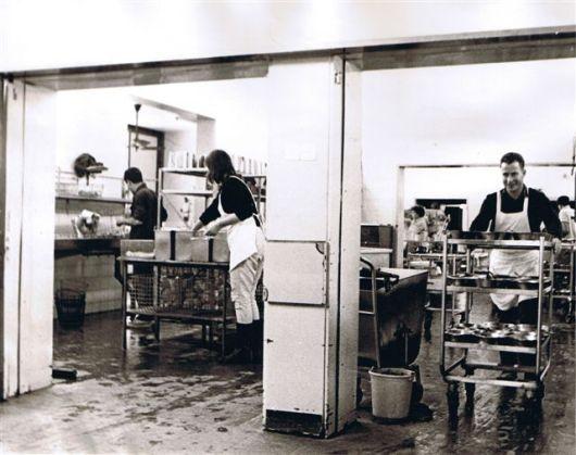 1965 צילם R.R.