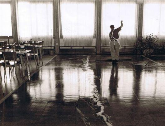 1965 R.R.צלם