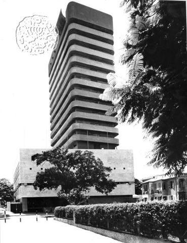 1970-01 אפרים קדרון