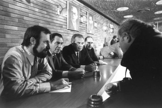 יעקב סהר 1974-01