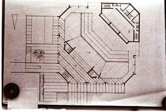 תוכניות אולם הזורע (9)