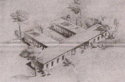 עותק של רישום המוזיאון של מנספלד
