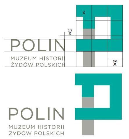 polin17