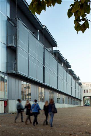 archi5-SottevilleLesRouen-HighSchool-NorthFacade