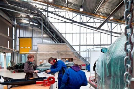 archi5-SottevilleLesRouen-HighSchool-Workshops3