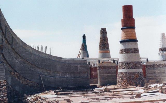 אואזיס--תהליכי-בנייה-3