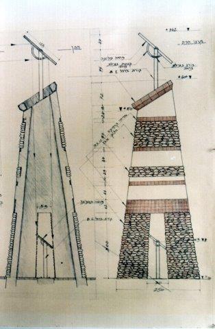 מגדל-תרשים-1