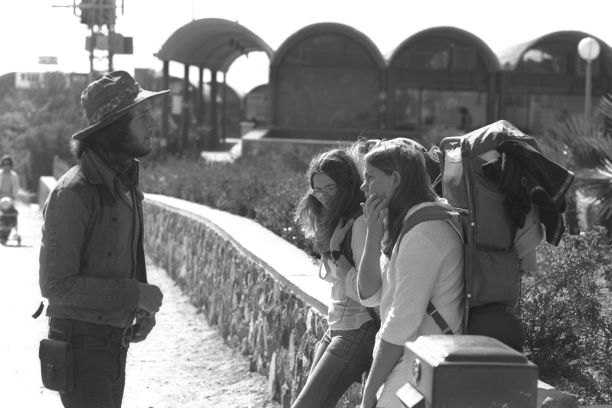 d242-059 משה מילנר 1974