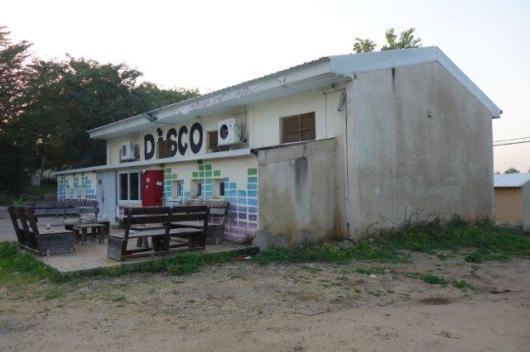 DSC06464