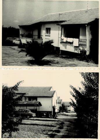 ביתם של יהודאי ושרה ויוסף טל קצה שכונת העובדים סוף שנות ה 60 - עותק (2)