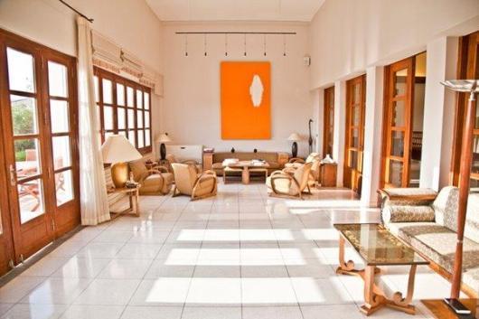 בית השגריר הצרפתי_צלם בנג'מין הוגט (3)
