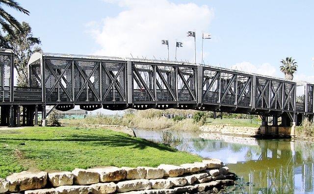WEB-Ussiskin-Bridge_03