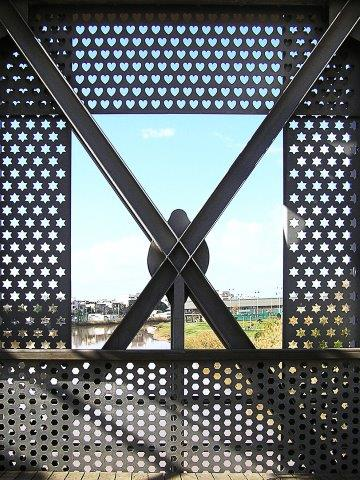 WEB-Ussiskin-Bridge_14